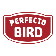 Perfecto Bird