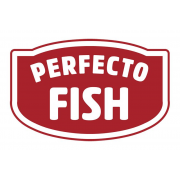 Perfecto Fish