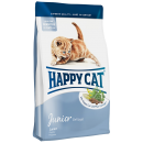 Happy Cat Supreme Junior 300g
