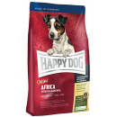 Happy Dog Supreme Mini Africa 300g
