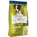 Happy Dog Supreme Mini Neuseeland 300g