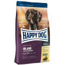 Happy Dog Supreme Sensible Irland 300g
