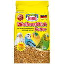Perfecto Bird Wellensittichfutter 500g