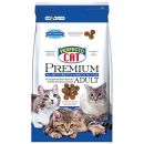 Perfecto Cat Super Premium ADULT 750g