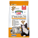 Perfecto Cat Super Premium STERILISED 750g