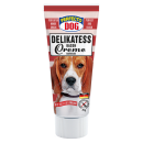 Perfecto Dog Delikatess Baconcreme BBQ 75g
