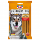 Perfecto Dog Geflügelsticks 150g