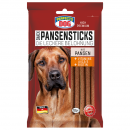 Perfecto Dog Pansensticks 150g