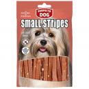 Perfecto Dog Small Stripes 100g