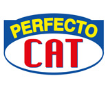 Perfecto CAT
