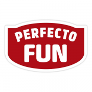Perfecto Fun