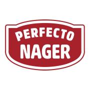 Perfecto Nager