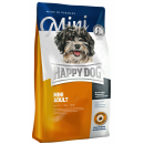 Happy Dog Supreme Adult Mini 300g