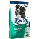Happy Dog Supreme Fit & Well Medium Adult 300g