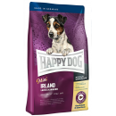 Happy Dog Supreme Mini Irland 300g