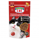 Perfecto Cat Feine Knabber-Herzen Anti Hairball &...