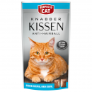 Perfecto Cat Feine Knabber Kissen Anti Hairball 50g
