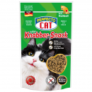 Perfecto Cat Lucky Knabber-Snack Anti-Hairball &...