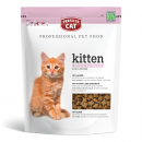 Perfecto Cat Super Premium KITTEN 750g