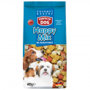 Perfecto Dog Happy Mix 400g