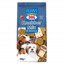 Perfecto Dog Knabber-Mix 400g