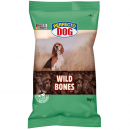 Perfecto Dog Wildbones 150g