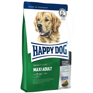 Happy Dog Supreme Fit & Well Adult Maxi 300g